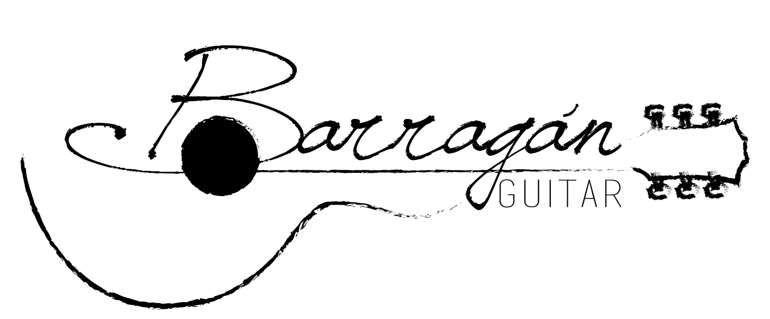 cropped-logo-vf-02-definitivo1.png